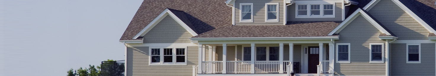 Marco Roofing Has Your Home Exterior Covered!