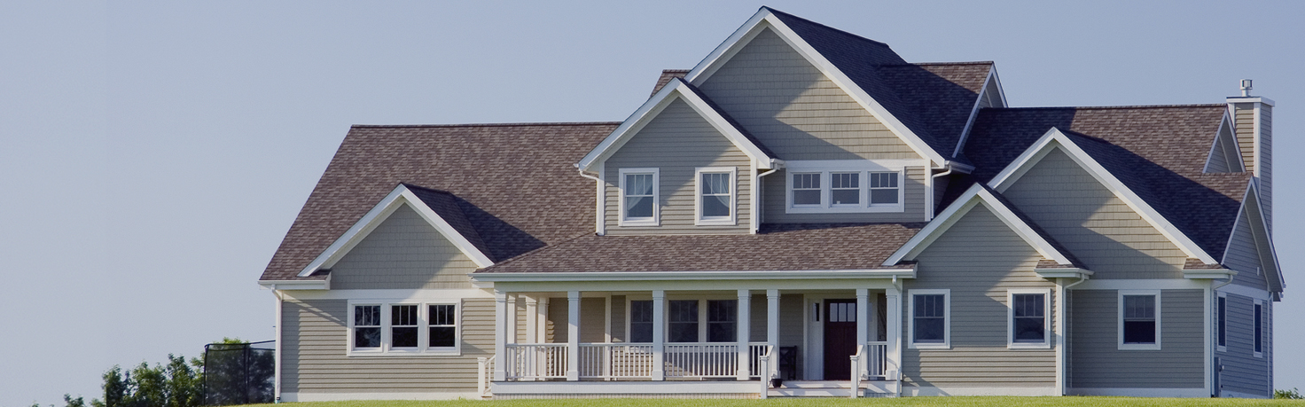 Charming Marco Roofing Has Your Home Exterior Covered!